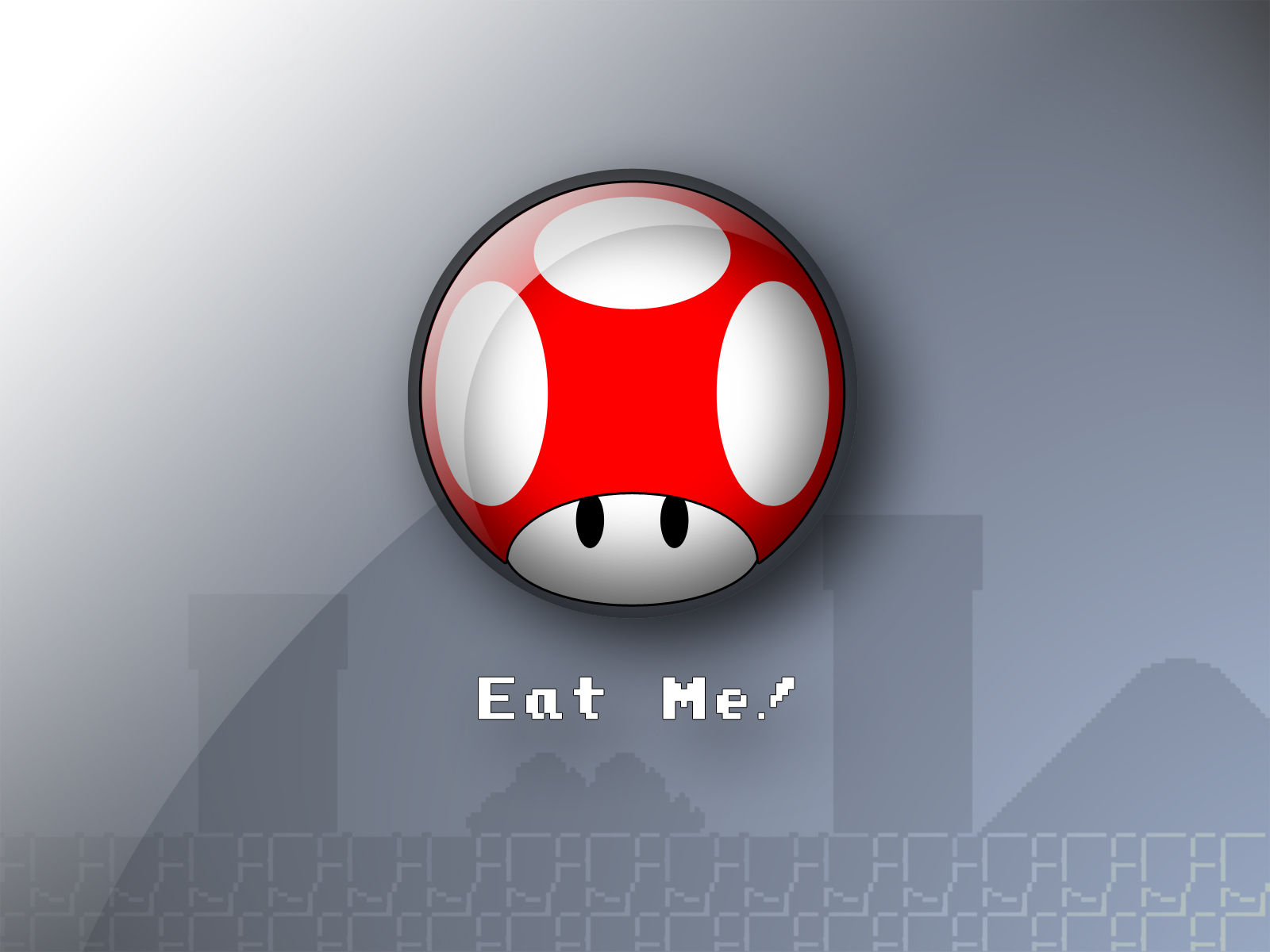 http://1.bp.blogspot.com/-i8XICo7oVyg/UAf2lw1LwQI/AAAAAAAABgI/pOlem3AqNJA/s1600/mario+red+mushroom+eat+me+wallpaper+background+nintendo.jpg