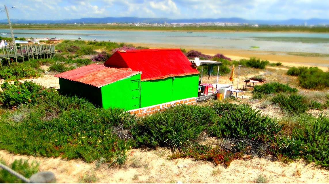 https://sites.google.com/site/algarvetouroriginal3/59-8%20.%20COISAS%20DO%20NOSSO%20ALGARVE%20-%20Aguarelas%20do%20Trilho%20da%20Barrinha%20de%20Faro%20da%20Ria%20Formosa.pps?attredirects=0&d=1
