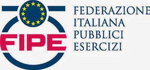 FIPE: Disdettato il contratto del Turismo