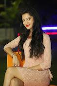 Richa panai new glamorous photos-thumbnail-2