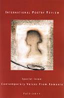 Cezar Ivănescu în antologia IPR
