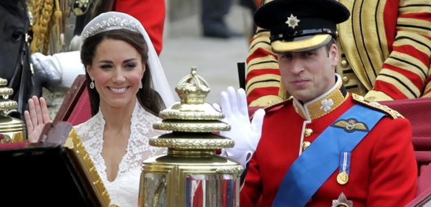 prince william and kate wedding pics. royal wedding prince william