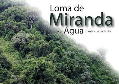 http://1.bp.blogspot.com/-i8b9Gg0D9-E/UZXPxnbDAdI/AAAAAAADNZ0/aobqMNN7JgI/s400/Loma+de+Miranda.jpg
