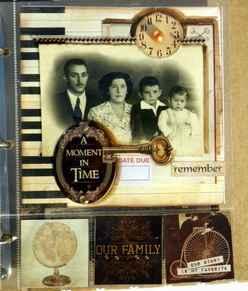 Family_Memories_by_Solange_Marques_featuring_Moche_jewels_and_Heritage_collection_Misc_Me_Bo_Bunny_3