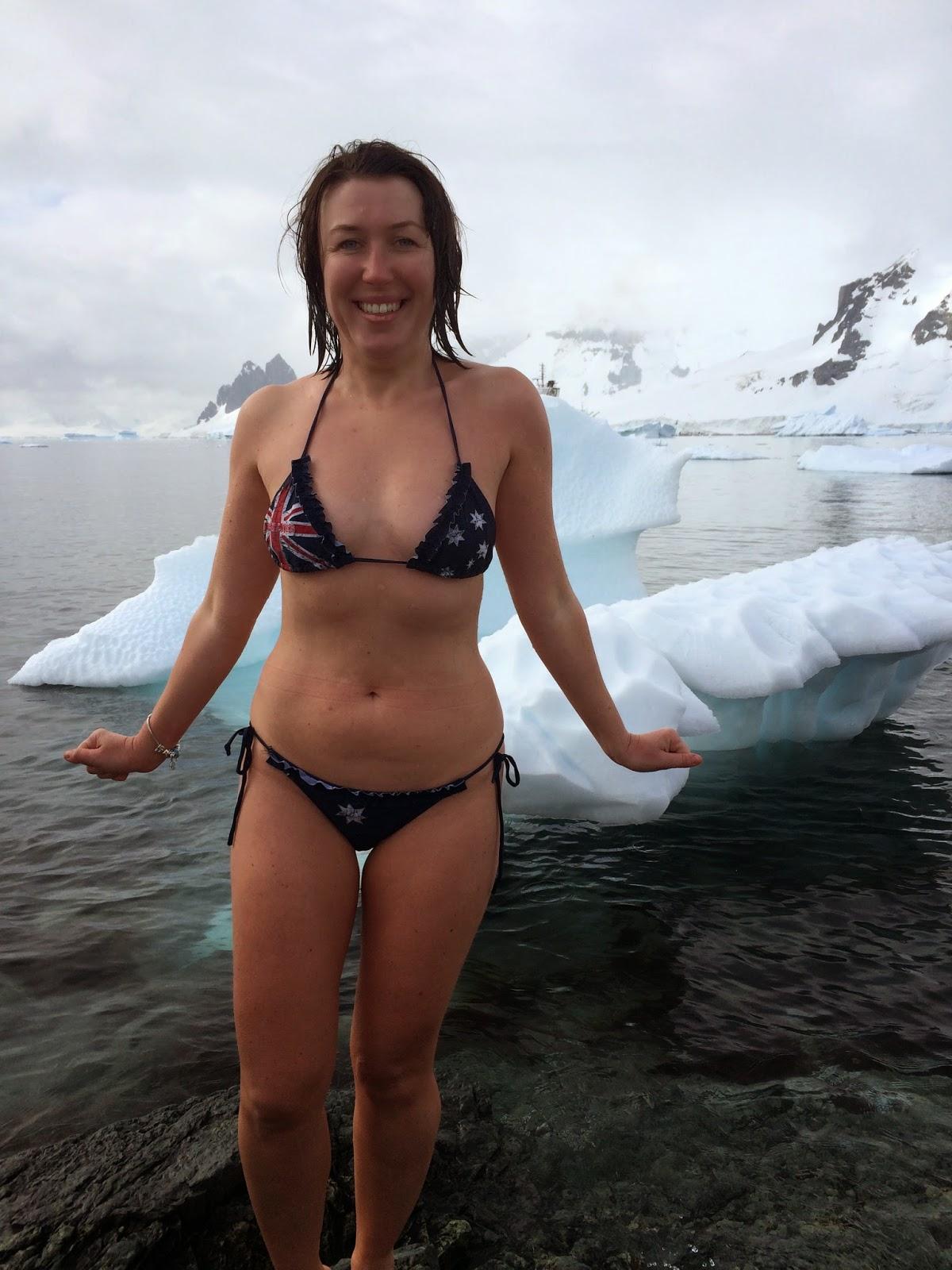 Русский секс после купания 12 фотография