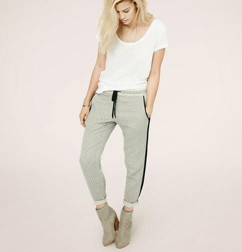 http://www.loft.com/lou-&-grey-dot-jacquard-pants/339027