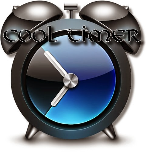Cool-Timer-incl-Portable