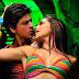 Chennai Express 2013 Hindi Full Movie Watch Online