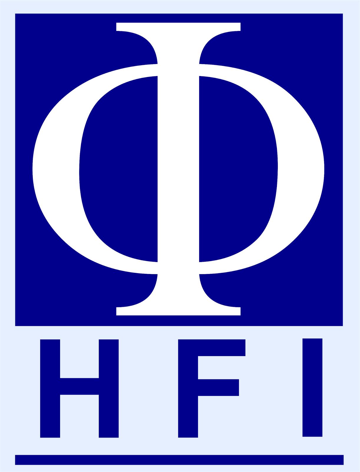 Hasil gambar untuk HFI