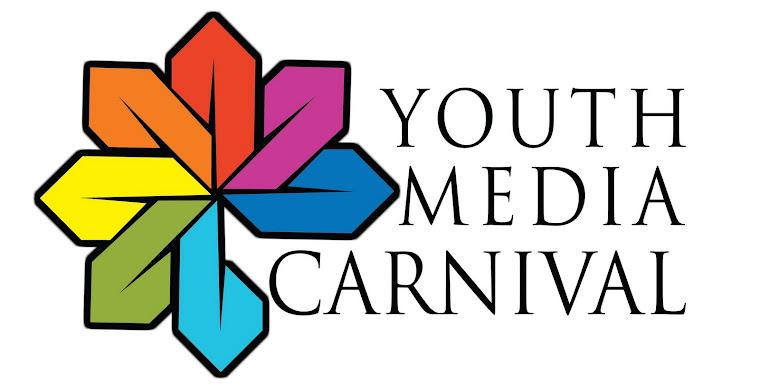 YMC 2011