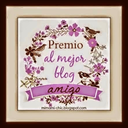 PREMIOS-BLOGS-MEJORBLOGAMIGO-MAMAYNENE