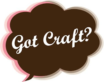 Got Craft; the best indie craft fair in Van!