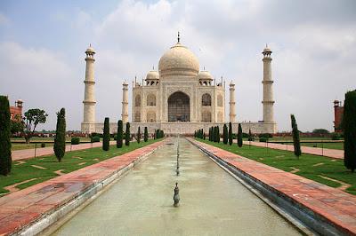 taj-mahal, delhi-attractions, delhi-rajdhani-travel, holidays-delhi