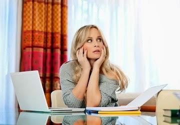 Como Divulgar um Blog?