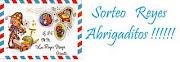 SORTEO REYES ABRIGADITOS