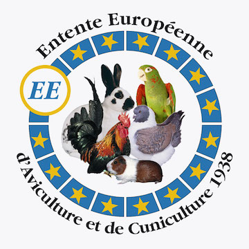 Entente Européenne d'Aviculture et de Cuniculture