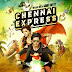 Chennai Express teaser will be out on 21 feb ?