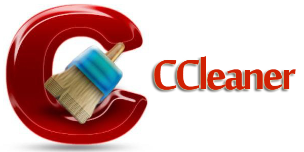 What you must tick in CCleaner