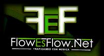 www.FlowesFlow.net