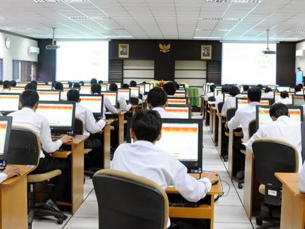 Kisi Kisi Soal Ujian Tes Cpns 2014 Liputan Pendidikan