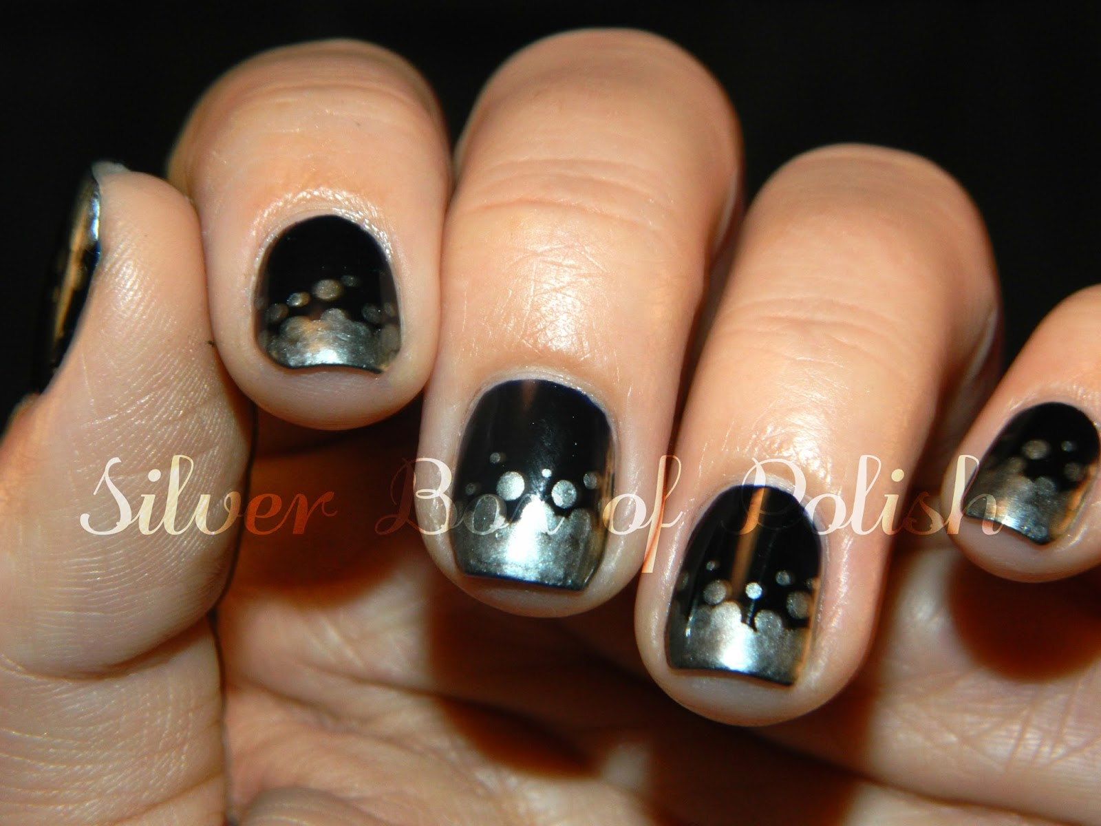 Nails French Tumblr - 2018 images & pictures - french nails on Tumblr