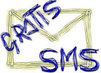 Cara kirim SMS Gratis Terbaru 2013