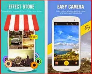 aplikasi edit foto camera 360