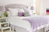 Ruang Tidur 11