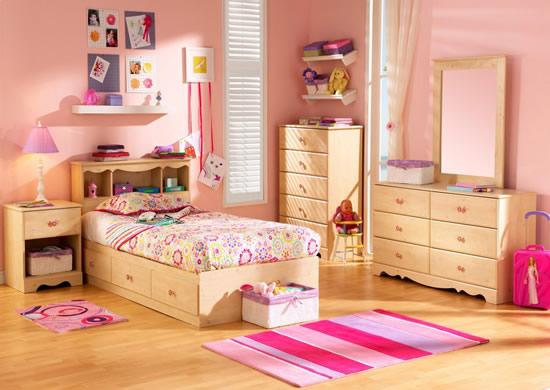 Tư vấn thiết kế nội thất phòng ngủ đẹp theo phong thủy 08
