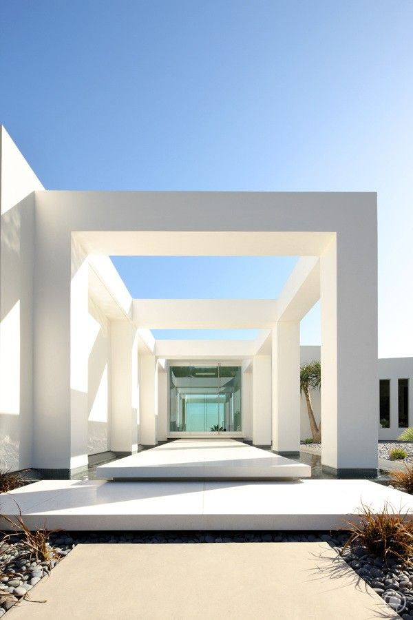30 modern entrance design ideas for your home interior for Architecture and design
