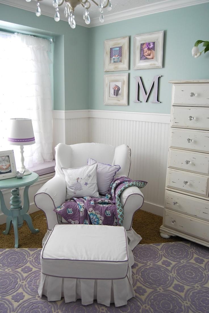 Pinterest Nursery Inspiration Lucie The Bump