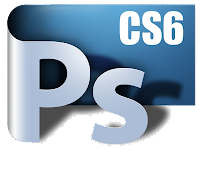 Adobe Photoshop CS6 13.0 Final Repack Silent Install