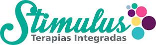 Clínica Stimulus Terapias Integradas