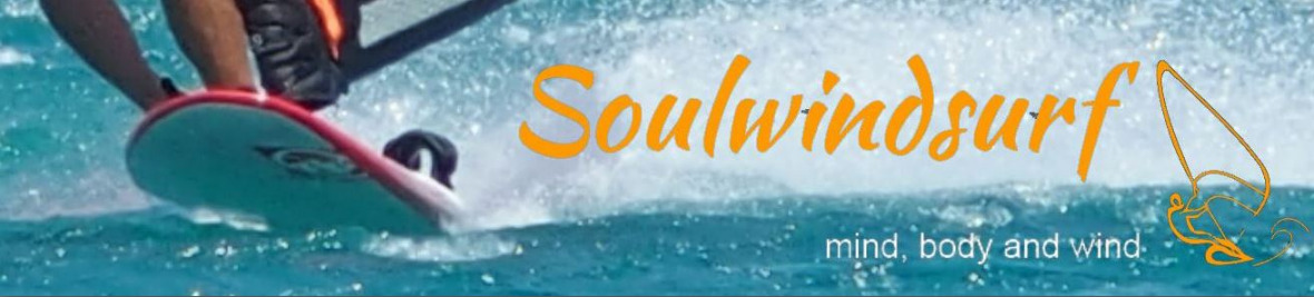 Soulwindsurf
