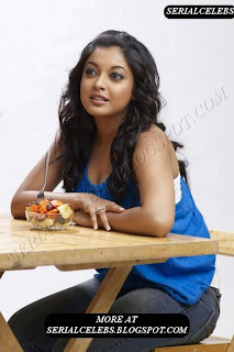 Tanushree Dutta new stills