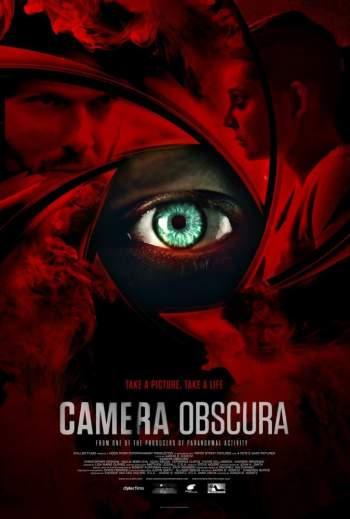 Camera Obscura Torrent – WEB-DL 720p/1080p Legendado