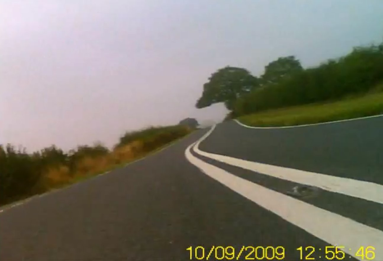 everyday superbikes edsbk mini dv md80 d001 cam