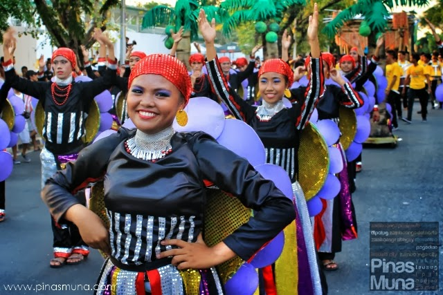 Hermosa Festival 2012