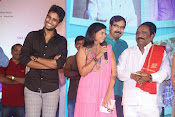 Nenu Naa Friends Audio release function-thumbnail-20