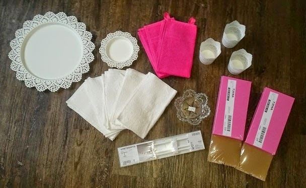 http://chanels-welt.blogspot.de/2014/12/ikea-haul.html