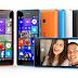 Microsoft Merilis Lumia 540 Dual SIM Dengan Kamera 8 MP dan Layar HD - Hanya Satu Jutaan