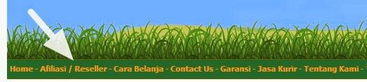 bisnis-afiliasi-indonesia-produk-herbal