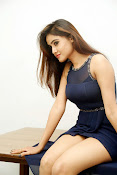 sony charista sizzling photo shoot-thumbnail-3