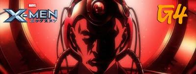 X-Men.Anime.S01E08.Lost.Signs.480p.WEB-DL.x264-mSD-