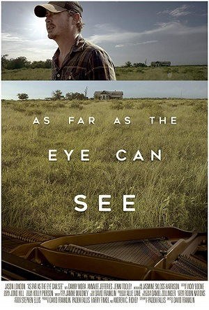 As Far as the Eye Can See - Legendado Torrent