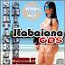Sertanejo Chic Dez Vol 27 - 2015