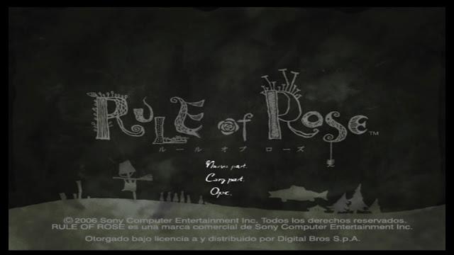 Rule%2Bof%2BRose-PS2_20180831132945.jpg