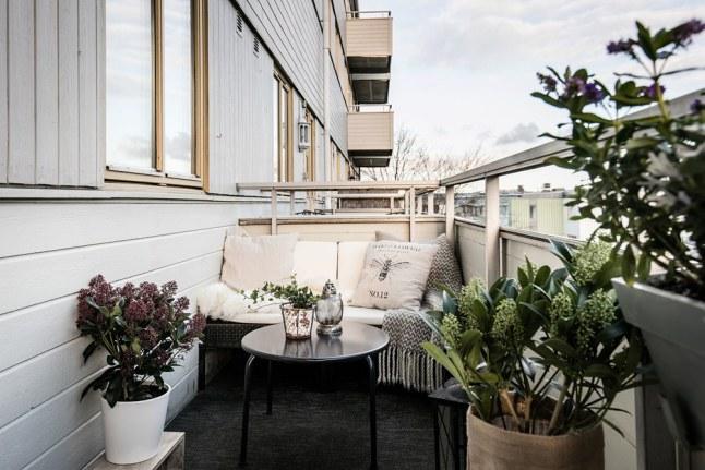 decoracion-piso-42-metros-cuadrados-espacios-pequenos-estilo-nordico