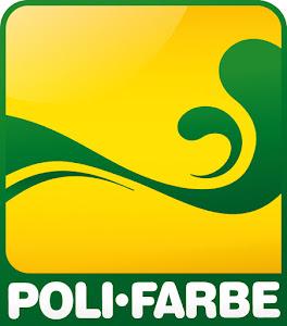 POLI-FARBE