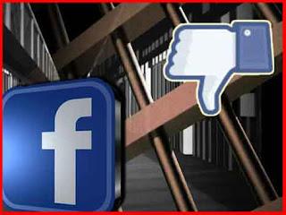 facebook, facebook logo, facebook like, facebook dislike, fejsbuk dugme fejsbuk, fejsbuk dislike, dislike dugme, dislajk dugme, dislajk, privatnost, facebook privatnost, facebook zastita,